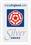 Enjoy-England-Silver-Award